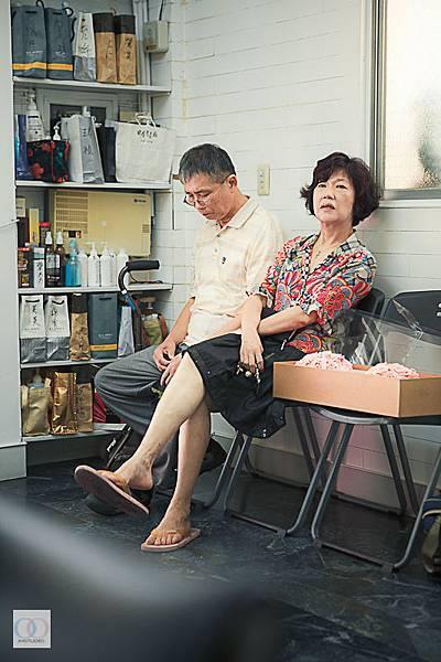 20120707家豪巧敏-5