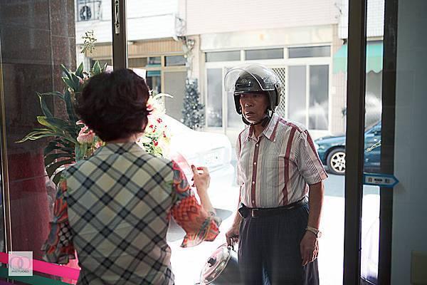 20120707家豪巧敏-7