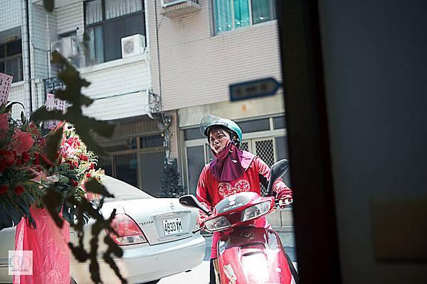20120707家豪巧敏-12