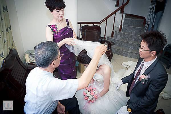 20120707家豪巧敏-46