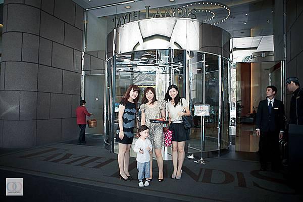 20120707家豪巧敏-61