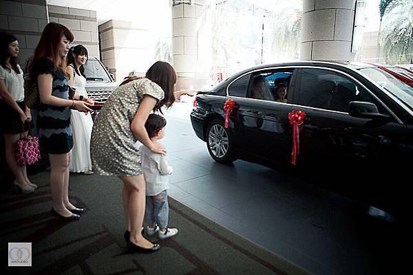 20120707家豪巧敏-64