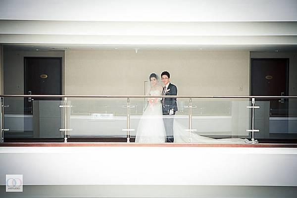 20120707家豪巧敏-76