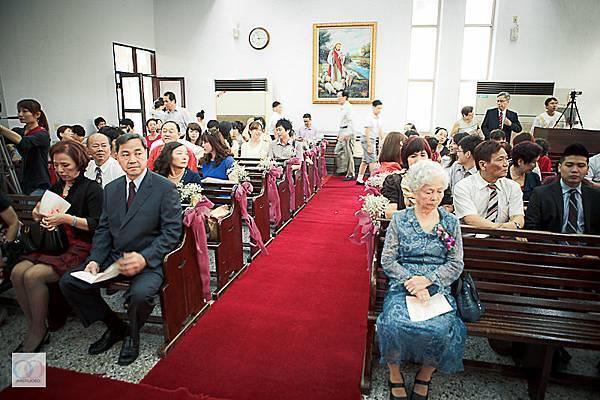 20120707家豪巧敏-83