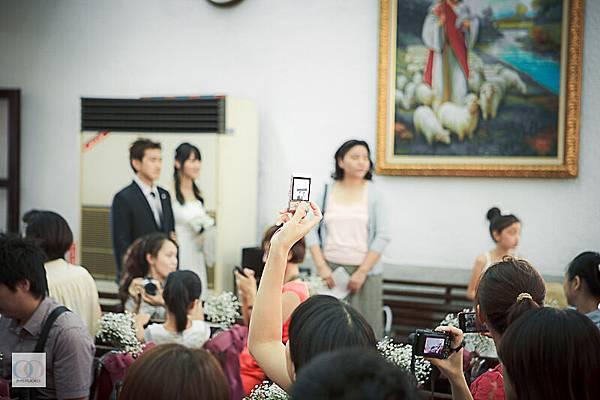 20120707家豪巧敏-84