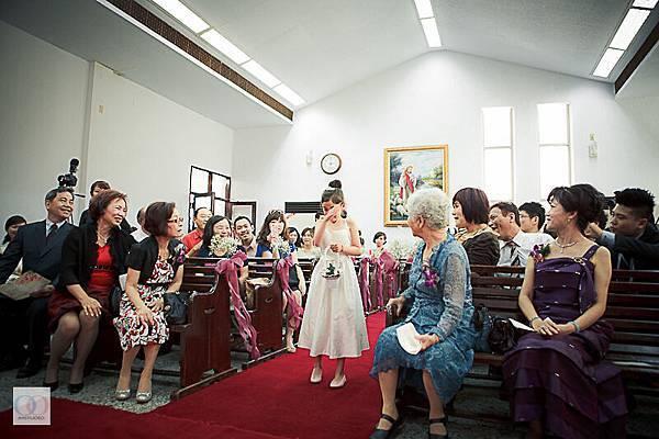 20120707家豪巧敏-85
