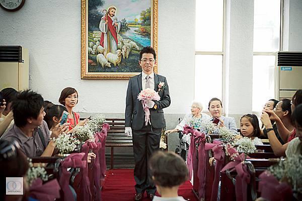 20120707家豪巧敏-89
