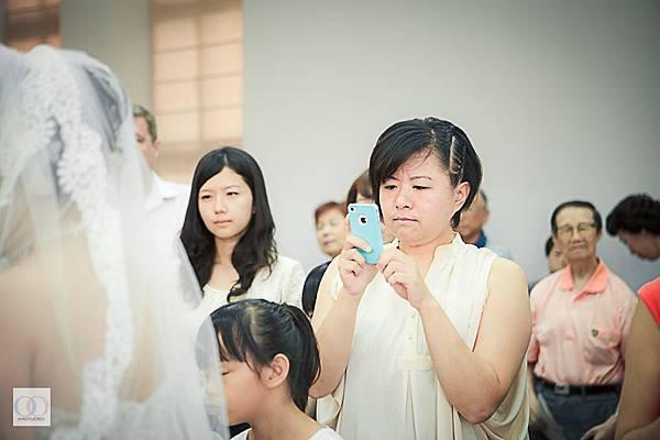 20120707家豪巧敏-93