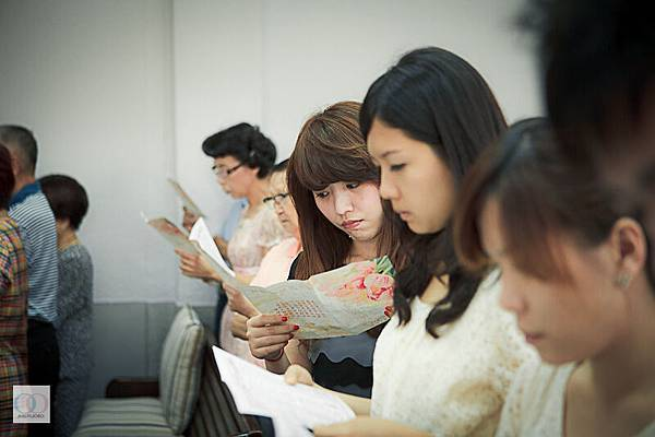 20120707家豪巧敏-102