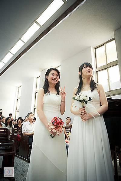 20120707家豪巧敏-105