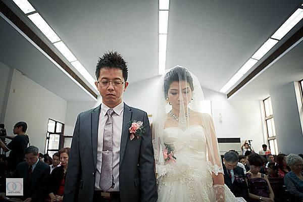 20120707家豪巧敏-108