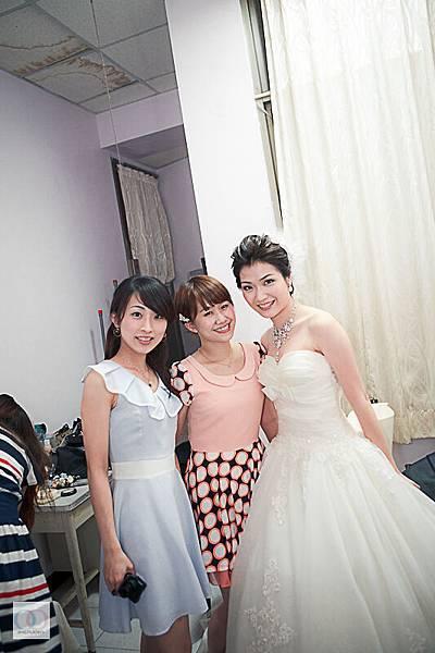 20120707家豪巧敏-122