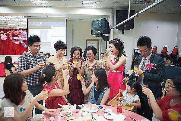 20120707家豪巧敏-132
