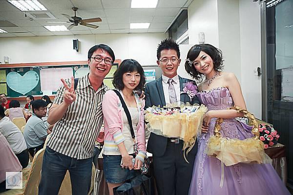 20120707家豪巧敏-141