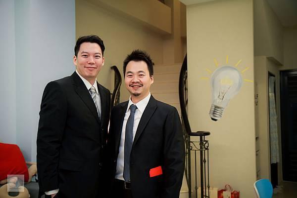 20121202光宇&姵綸 文定結婚-4