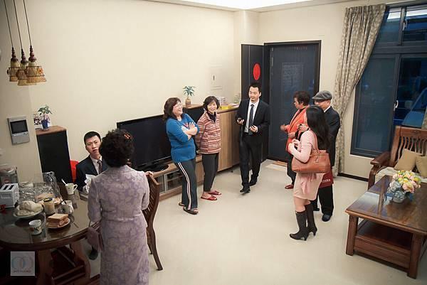 20121202光宇&姵綸 文定結婚-9