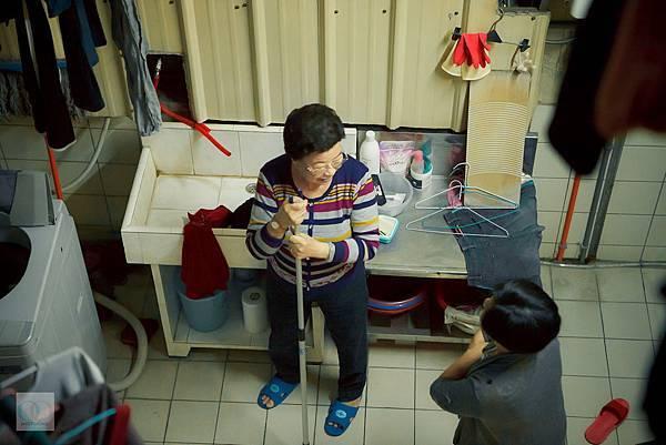20121202光宇&姵綸 文定結婚-15