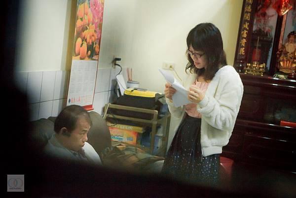 20121202光宇&姵綸 文定結婚-16