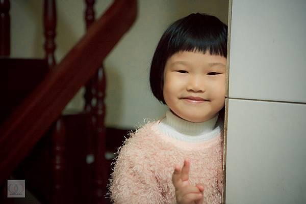 20121202光宇&姵綸 文定結婚-19