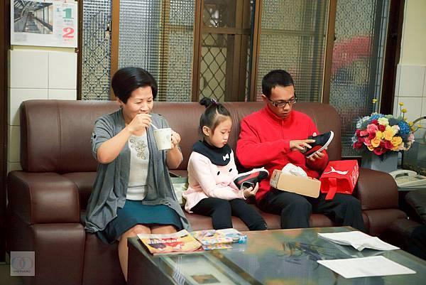 20121202光宇&姵綸 文定結婚-33