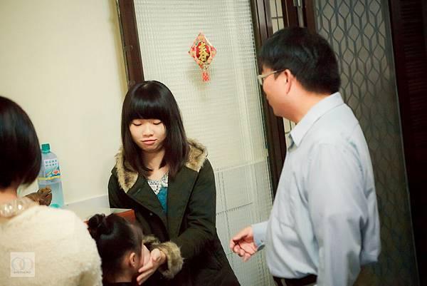 20121202光宇&姵綸 文定結婚-42
