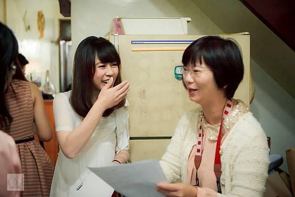 20121202光宇&姵綸 文定結婚-47