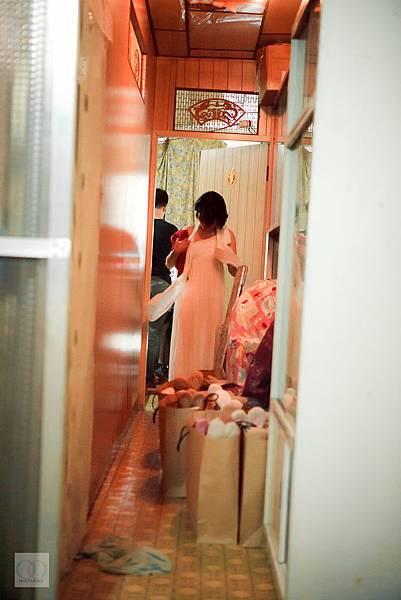 20121202光宇&姵綸 文定結婚-49