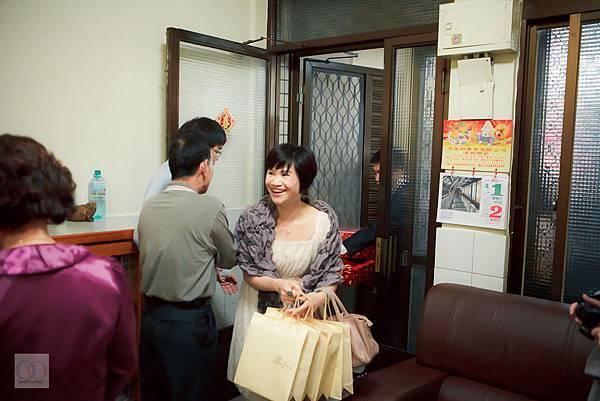 20121202光宇&姵綸 文定結婚-50