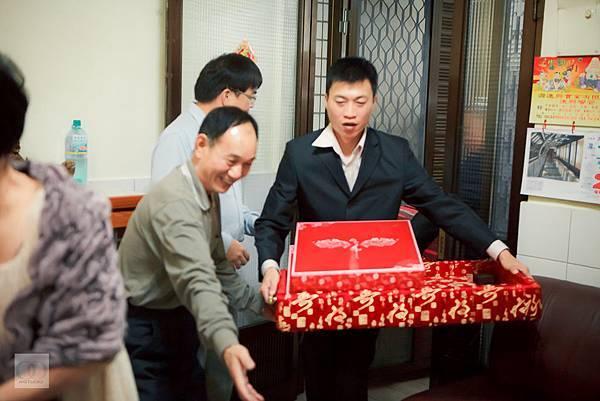 20121202光宇&姵綸 文定結婚-51