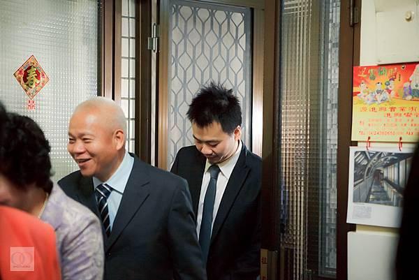 20121202光宇&姵綸 文定結婚-53