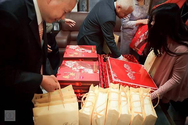 20121202光宇&姵綸 文定結婚-54