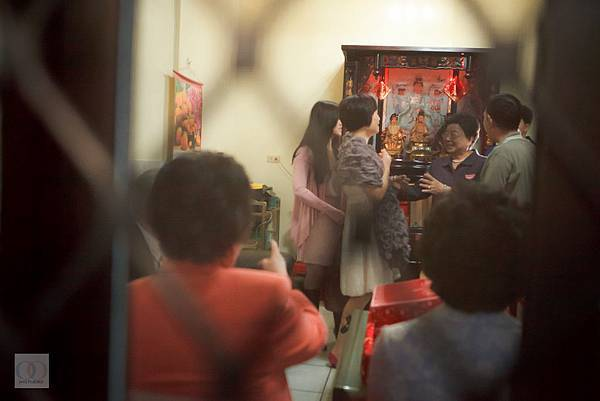 20121202光宇&姵綸 文定結婚-55