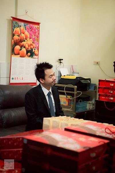 20121202光宇&姵綸 文定結婚-56