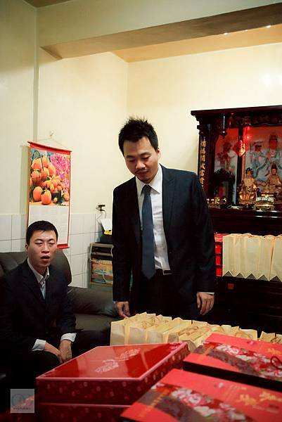 20121202光宇&姵綸 文定結婚-58