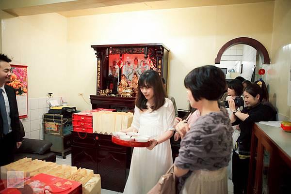 20121202光宇&姵綸 文定結婚-60