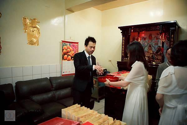 20121202光宇&姵綸 文定結婚-61