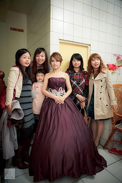 20121202光宇&姵綸 文定結婚-62