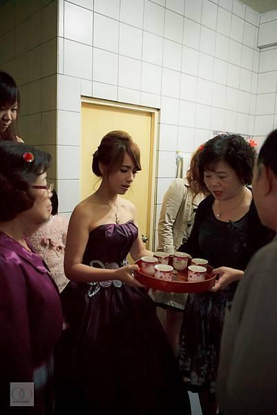 20121202光宇&姵綸 文定結婚-63
