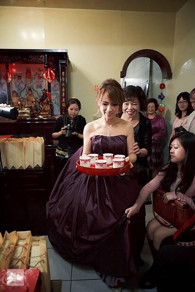20121202光宇&姵綸 文定結婚-64