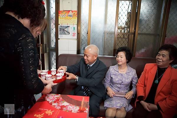 20121202光宇&姵綸 文定結婚-65