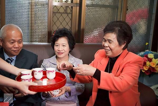 20121202光宇&姵綸 文定結婚-66
