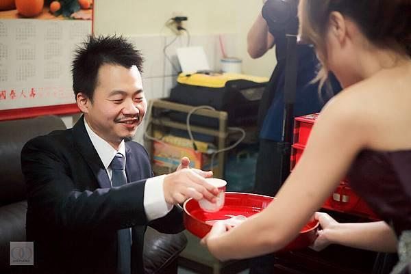20121202光宇&姵綸 文定結婚-68