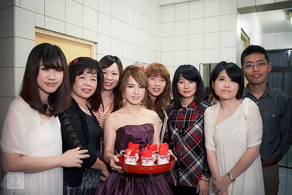 20121202光宇&姵綸 文定結婚-71