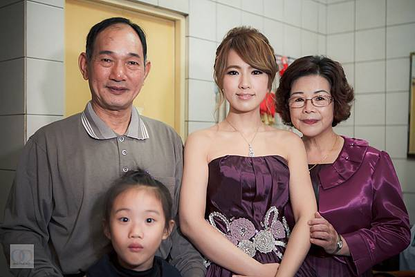 20121202光宇&姵綸 文定結婚-72