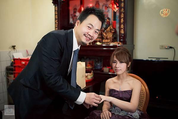 20121202光宇&姵綸 文定結婚-75
