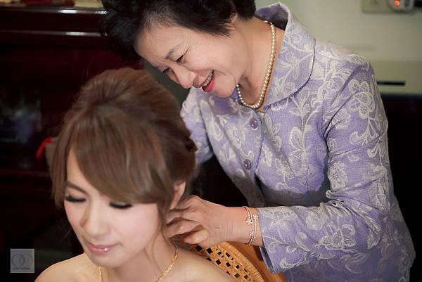20121202光宇&姵綸 文定結婚-76