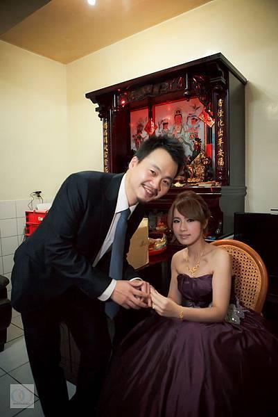 20121202光宇&姵綸 文定結婚-78
