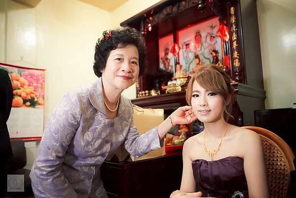 20121202光宇&姵綸 文定結婚-80