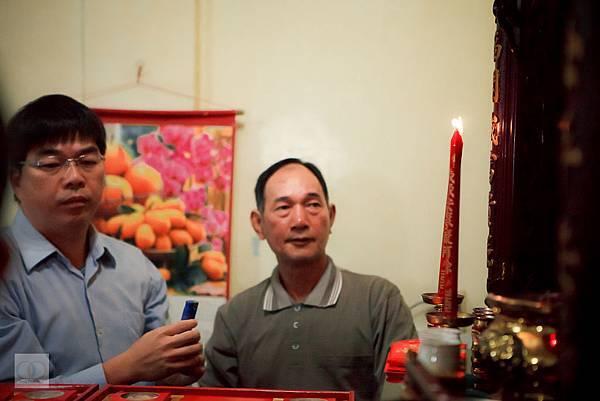 20121202光宇&姵綸 文定結婚-81