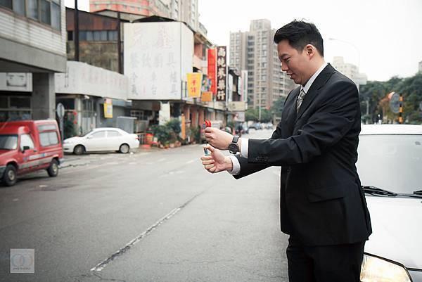 20121202光宇&姵綸 文定結婚-83